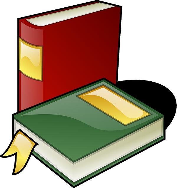 販売出来る小説投稿サイト